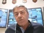 sindaco Forte dei Marmi Bruno Murzi