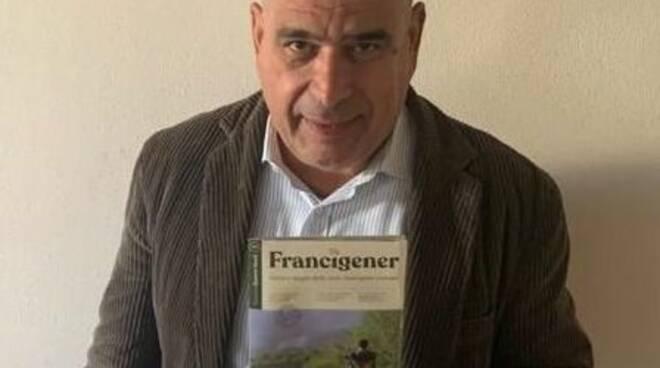 The Francigener
