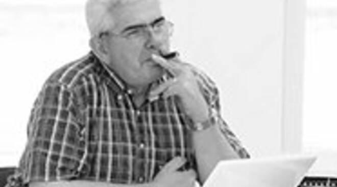 aldo donati conceria ausonia morto a santa croce sull'arno 24 dicembre 2020