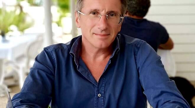 Andrea Giannecchini