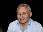 assessore di san miniato gianluca bertini morto 11 dicembre 2020