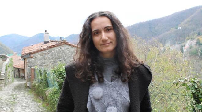 Beatrice Gambini