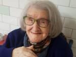 Betulia Lucchesi centenaria Massarosa