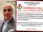 Bugliano Polacco