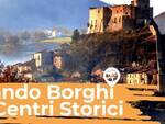 Pescaglia, Borgo a Mozzano, Fabbriche di Vergemoli e Stazzema aderiscono al bando del MIBACT per i piccoli borghi