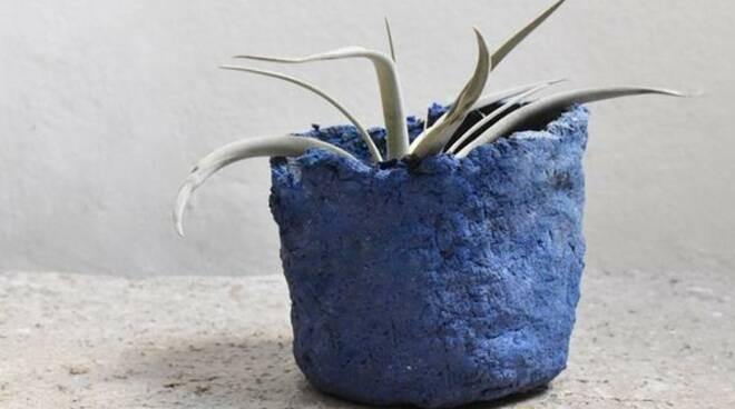 CHARTAM: nasce a Lucca il brand che rispetta il pianeta Terra
