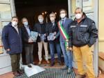 casa Gori Marlia Rotary Club Lucca
