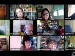 commissione politiche sociali conseguenze pandemia Covid 19