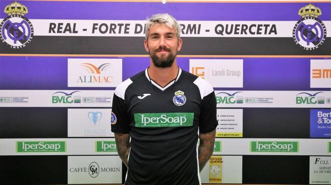 Dario Benedetti