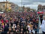 Del Ghingaro Carnevale