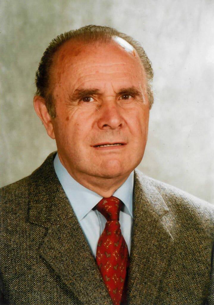 Elso Bellandi