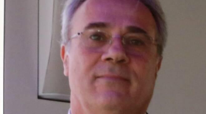 Fabrizio Nuti presidente Unic