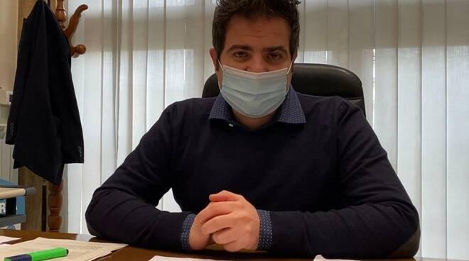 Federico Pierucci
