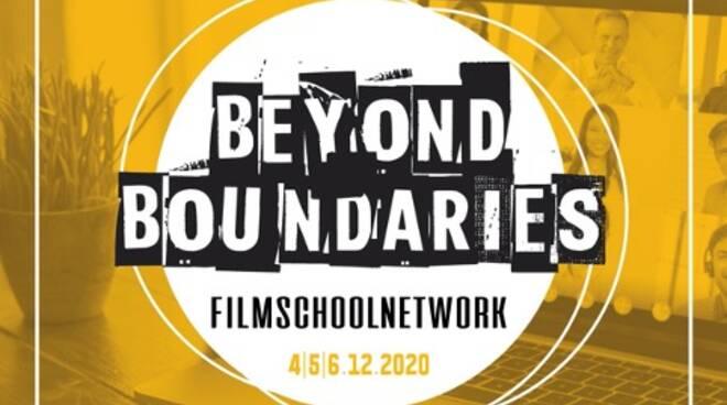film school network