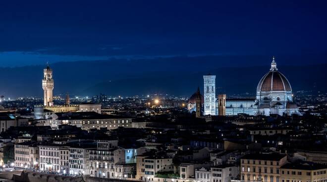 Firenze foto FB