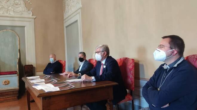 fondazione stella maris presenta un nuovo ospedale a san miniato