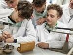 Formazione, il Marconi san miniato è anche liceo artistico: nuovo indirizzo audiovisivo multimediale