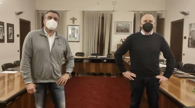 Fornaciari Giannini