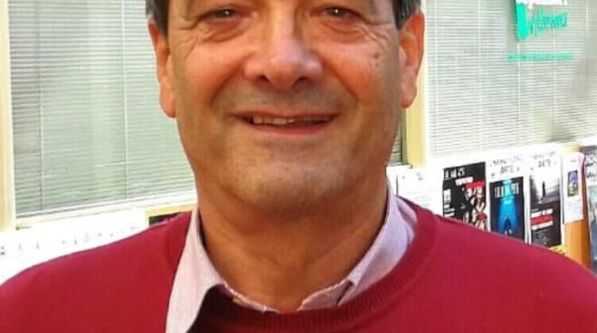 Francesco Ristori