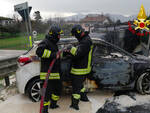 incidente sul Brennero