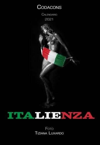 Italienza