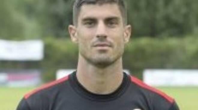 Jacopo Coletta