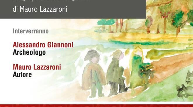 Libro Mauro Lazzaroni