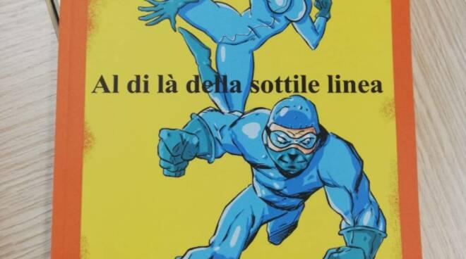 libro ospedale Prato