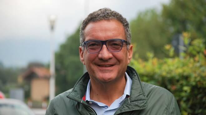Luca Gelli