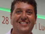 Luca Mannini sindacalista Cisl