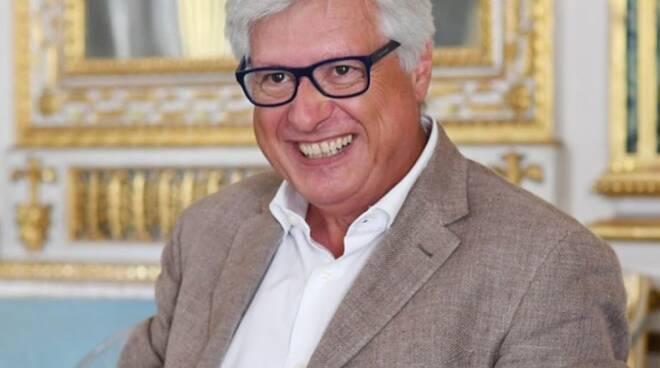 Marcello Bertocchini