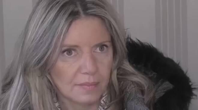 Mirna Pellinacci