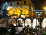 Natale a Borgo a Mozzano