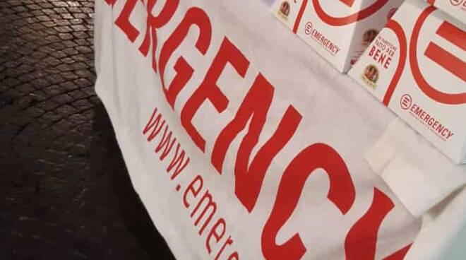 panettoni emergency