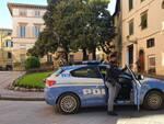 polizia Lucca controlli
