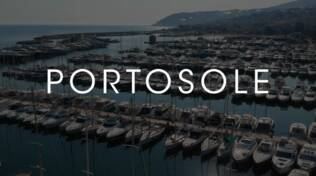 Portosole Sanremo