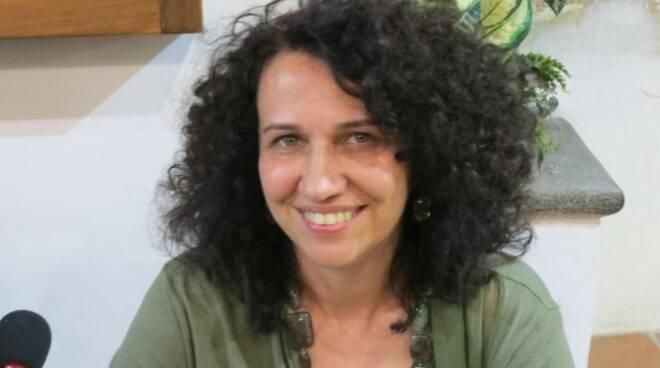 Roberta Motroni