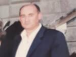 Roberto Sarti lutto Covid