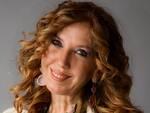 Sabrina Giannotti