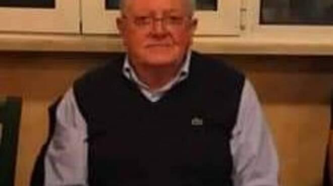 Serafino Gronchi