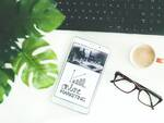 settori successo Instagram