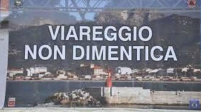 Strage di Viareggio