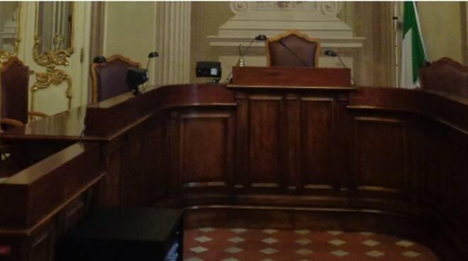 tar, tribunale amministrativo della toscana