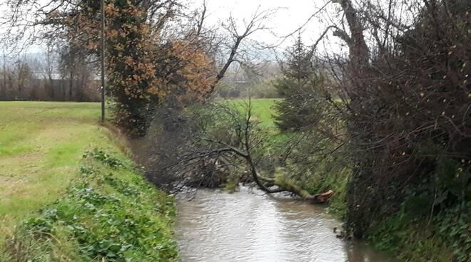 torrente Lobaco