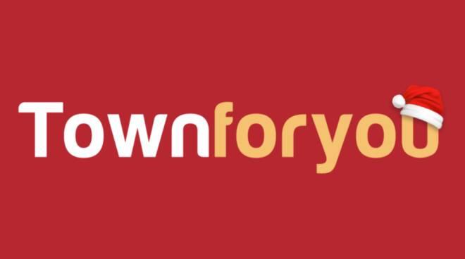 Townforyou