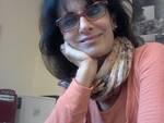 Anna Armone esperta del Miur di privacy