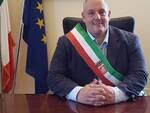 Antonfrancesco Vivarelli Colonna foto FB