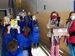 Avis Montopoli nelle scuole