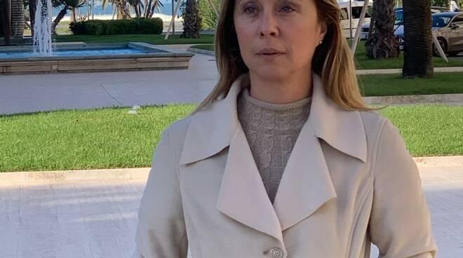 Barbara Paci