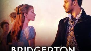 Bridgerton recensione serie Netflix